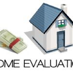 home evaluation in Oklahoma
