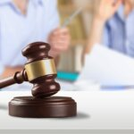 sell house divorce in Oklahoma
