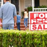 sell rental property Oklahoma