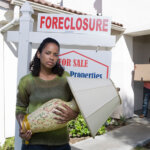 foreclosure process in Oklahoma