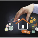 sell home quickly in Oklahoma