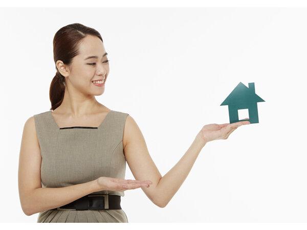 we buy houses OKC