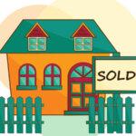 we buy houses Oklahoma City