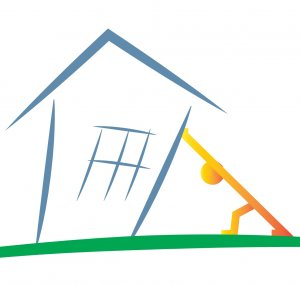 We Buy Houses In CT logo