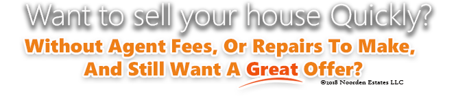 We Buy Houses in Meriden CT Fast