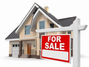 Sell My House In Stratford CT Fast.