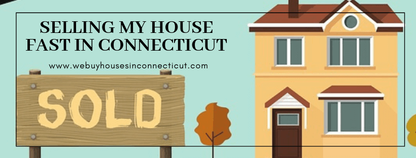 Cash For Houses In CT