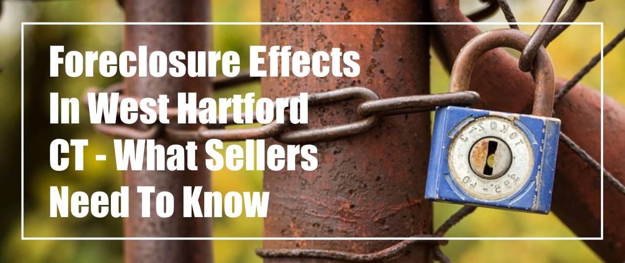 We buy properties in West Hartford CT