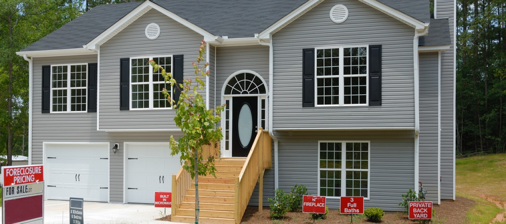Sell a property near New Haven CT