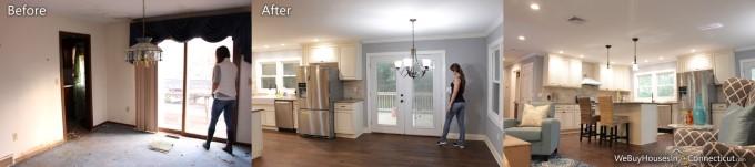 We-Buy-Houses-In-Hartford-CT-Rehab
