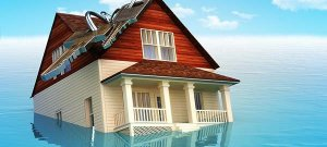 Sell My House In Connecticut - Understanding the Foreclosure Process