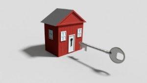 Danbury Home Buyers