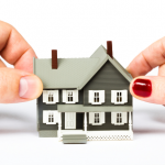 Selling Your Home During a Divorce in Newington CT