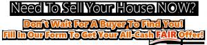 We Buy Houses In Norwich CT