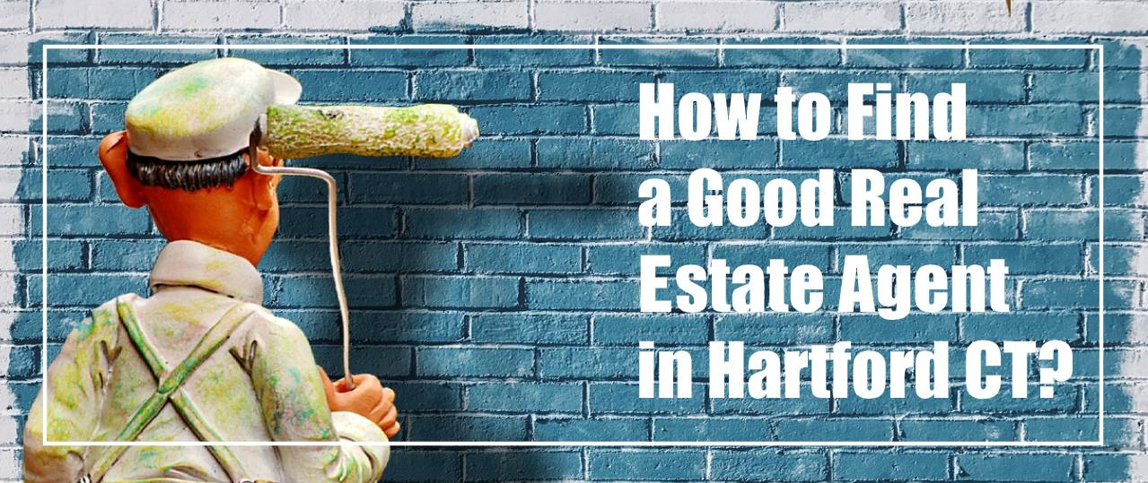 Sell My House Fast In Hartford CT