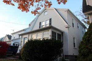 Sell My Inherited house in Groton Connecticut Fast