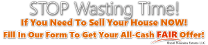 Sell My House In Danbury CT Fast