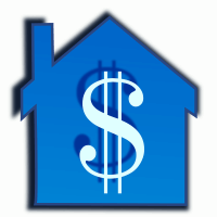 We buy house for cash in West Hartford