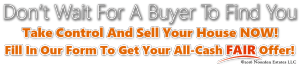 Sell My House In Westport CT Fast