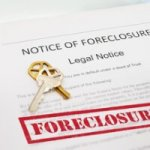 Short Sale vs. Foreclosure in Connecticut