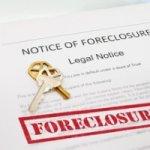 Short Sale vs. Foreclosure in Connecticut
