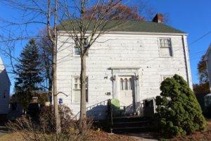 We Buy Houses in Wallingford CT