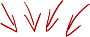 style4-arrow11