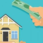 Home cash buyers in CT