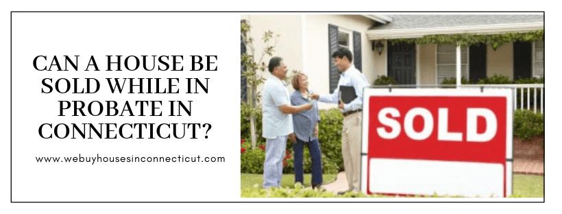 Cash buyers in Connecticut