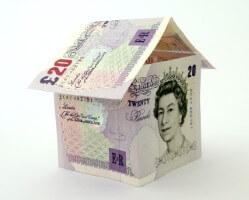 Cash home buyers in CT