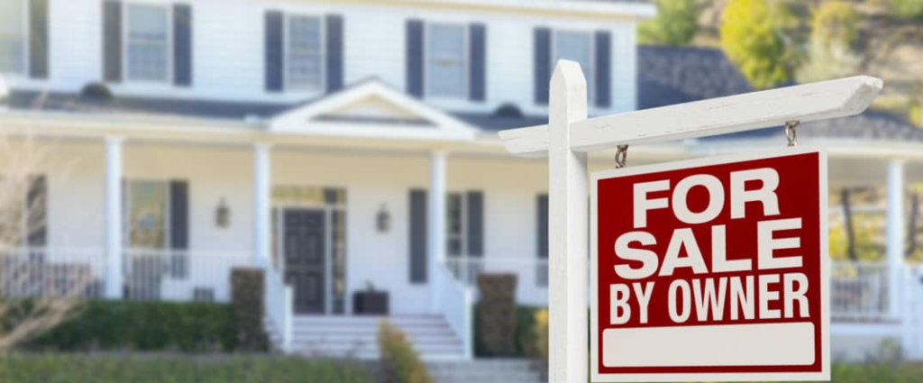 Sell Your House Fast In Connecticut