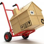 When To Call A Mover In CT