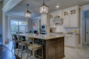 Kitchen Help For Your CT Home