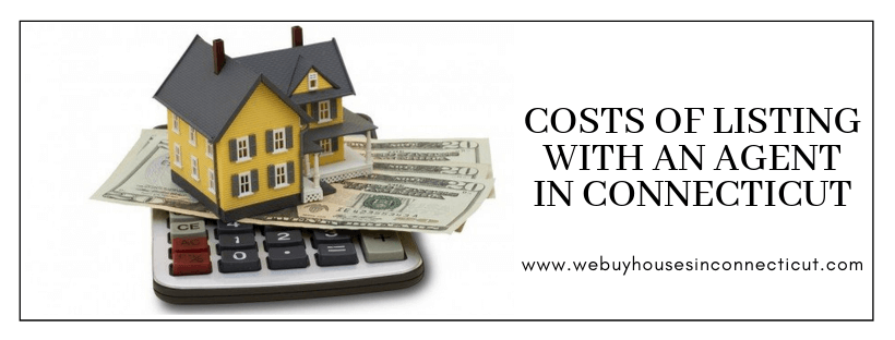 Local home buyers in Connecticut