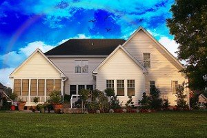 Sell Your BloomfieldCT House fast