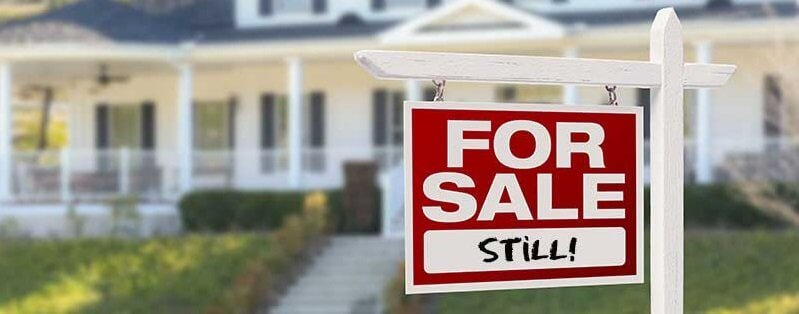 Sell your house fast in Guilford CT