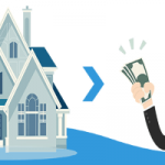 Sell my house with real estate agent in Connecticut