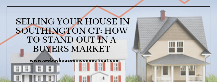 Cash For Houses In Southington Connecticut