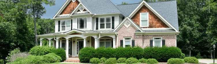 Home cash buyers In Southington