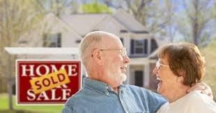 We Buy Houses In Ledyard CT