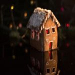 Sell Your House in Shelton CT During the Holidays