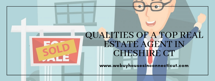 Home buyers in Cheshire Connecticut