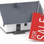 Cash For Houses In Middletown CT