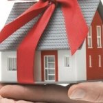 Sell Your House In Monroe CT