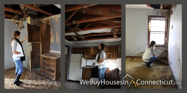 Sell My Essex CT House Fast