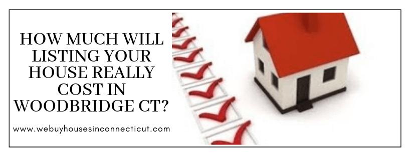 Woodbridge CT Home Buyers