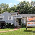 We Buy Houses CT OPT