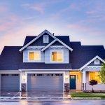 Homebuyers in Woodbridge CT
