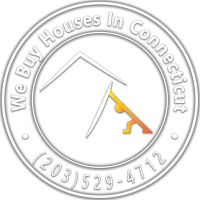 We Buy Houses In Connecticut Company