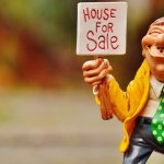Sell Your House In Westchester NY
